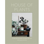 House of Plants (BOK)