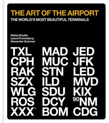 Art of the Airport (BOK)