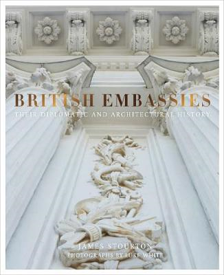 British Embassies (BOK)