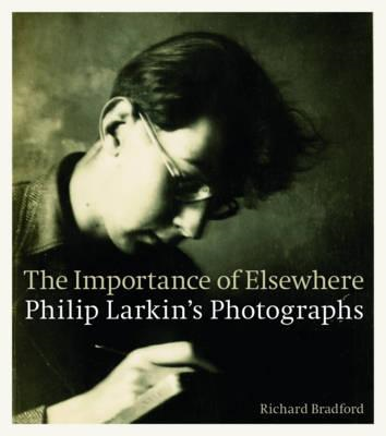 Importance of Elsewhere (BOK)