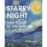 Starry Night (BOK)