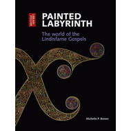 Painted Labyrinth (BOK)