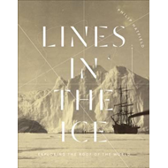 Lines in the Ice (BOK)
