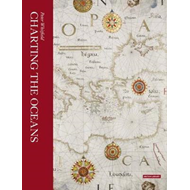 Charting the Oceans (BOK)