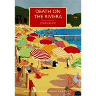 Death on the Riviera (BOK)