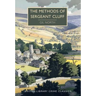 Methods of Sergeant Cluff (BOK)