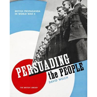 Persuading the People (BOK)