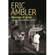 Passage of Arms (BOK)