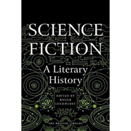 Science Fiction (BOK)