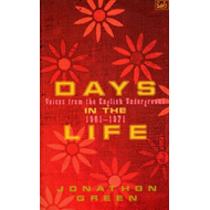 Days In The Life (BOK)