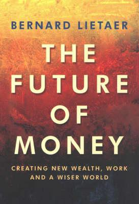 Future of Money (BOK)