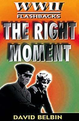 Right Moment (BOK)