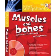 Muscles and Bones (BOK)