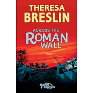 Across the Roman Wall (BOK)