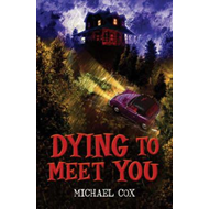 Dying to Meet You (BOK)