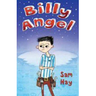 Billy Angel (BOK)