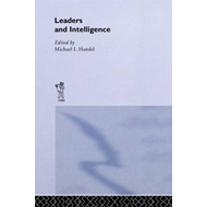 Leaders and Intelligence (BOK)
