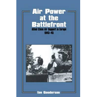Air Power at the Battlefront (BOK)