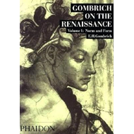 Gombrich on the Renaissance (BOK)