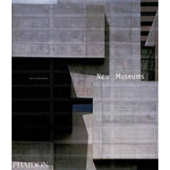 New Museums (BOK)