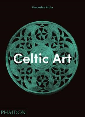 Celtic Art (BOK)