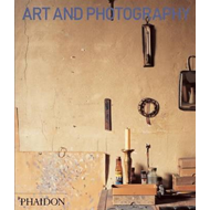 Art and Photography (BOK)