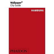 Wallpaper* City Guide Hamburg (BOK)