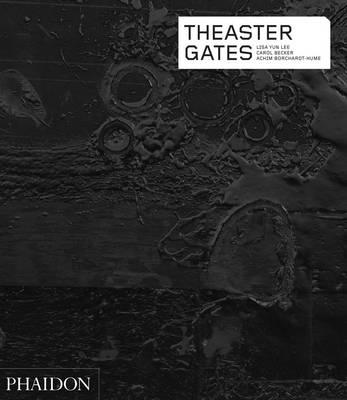 Theaster Gates (BOK)