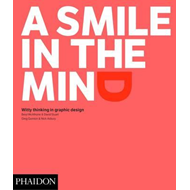 Smile in the Mind - Revised and Expanded Edition (BOK)