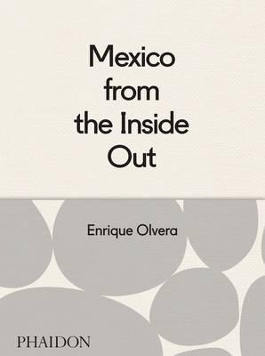 Mexico from the Inside Out (BOK)