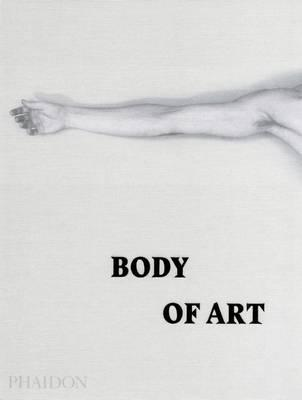 Body of Art (BOK)