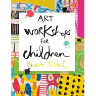 Art Workshops for Children (BOK)