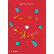Game of Shapes (BOK)