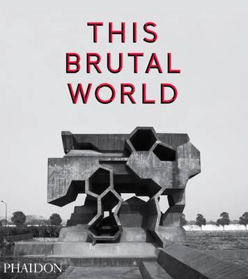 This Brutal World (BOK)