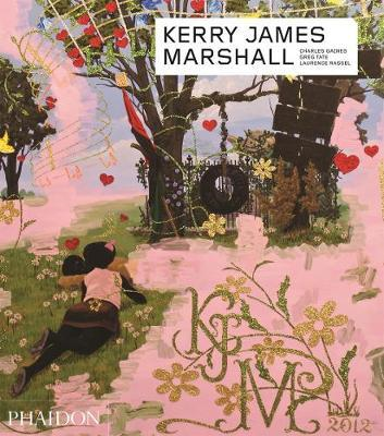 Kerry James Marshall (BOK)