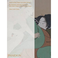Poem of the Pillow and Other Stories (BOK)