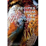 Recipes from the Woods (BOK)