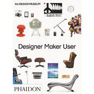 Designer Maker User (BOK)