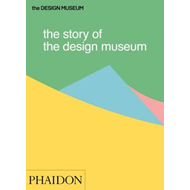 Story of the Design Museum (BOK)