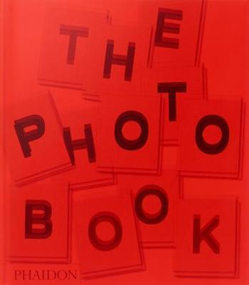 Photography Book 2nd Edition Mini Format (BOK)