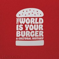World is Your Burger (BOK)