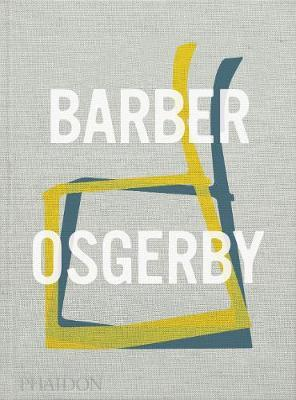 Barber Osgerby, Projects (BOK)
