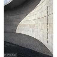 Tadao Ando: The Colours of Light Volume 1 (BOK)