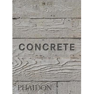 Concrete (Mini Format) (BOK)