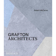 Grafton Architects (BOK)
