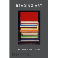 Reading Art: Art for Book Lovers (BOK)
