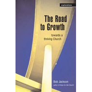 Road to Growth (BOK)