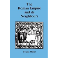 Roman Empire and Its Neighbours (BOK)