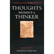 Thoughts without a Thinker (BOK)