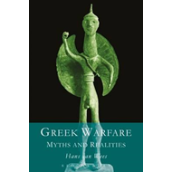 Greek Warfare (BOK)